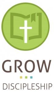 grow edit