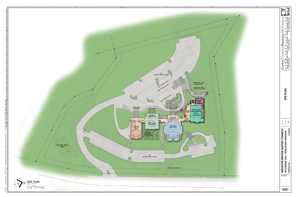 \projectserverDataprojects1894 Meadow Brook - FH & Educ Add