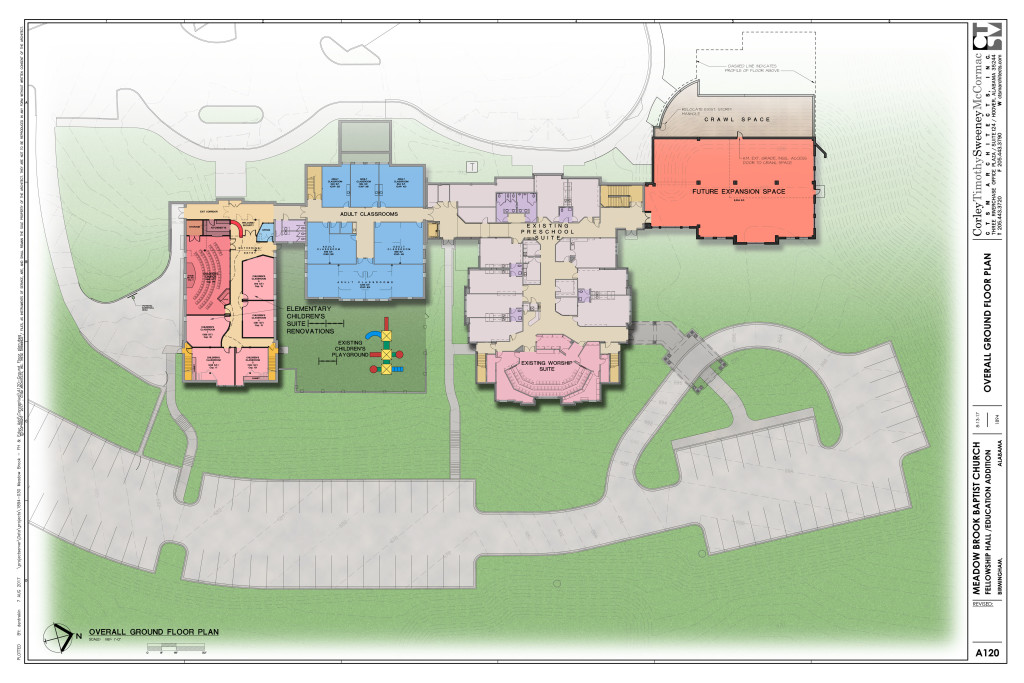 \projectserverDataprojects1894-030 Meadow Brook - FH & Educ